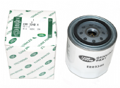 ERR3340 Genuine Land Rover Spin On Oil Filter ETC4953
